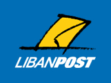 Liban Post